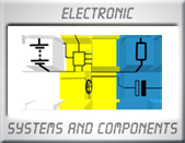 Systems and Components