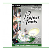 Project Tools Lite